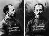 Feliks Dzierżyński, więziony w 1900, 1905, 1908-1909, 1912-1914