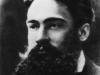 Piotr Bardowski, stracony 28 I 1886