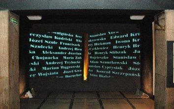 mauzoleum_5____1269517227_small