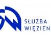 logo-sw____1340194423_big