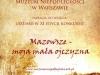 mazowszek____1297939524_big
