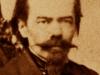 Apollo Józef Nałęcz-Korzeniowski, więziony 1861-1862