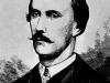 Ludwik Żychliński, więziony 1863-1864