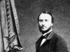 Józef Piotrowski. stracony 21 XI 1863