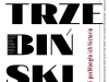 trzebinski2small____1333712520_big