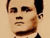 Stefan Okrzeja, stracony 21 VII 1905