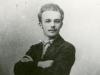 Roman Piekarski, stracony 4 VI 1909