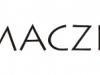 logo_bezsc