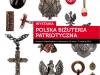 bizuteria____1305281229_big