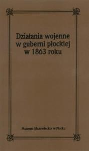 okładka Semeka