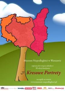 KresoweP14 kopia