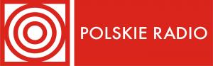Logo-der_Polskie_Radio