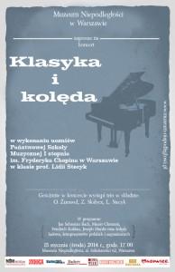 PianoConcertSeries_Poster kopia