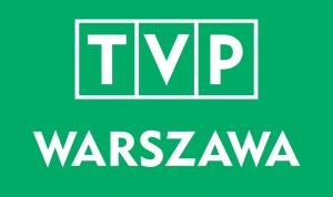 Warszawa kopia