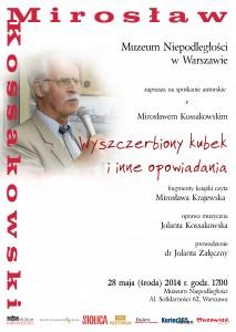 Kossakowski kopia