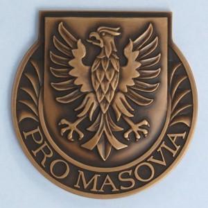 Pro_Mazovia