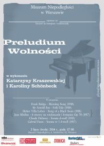 KoncertKKraszewska kopia
