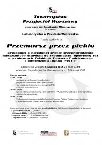 20140906-LudnoscCywilna