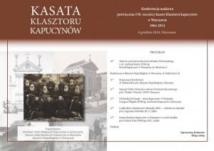 Zaproszenie-2014