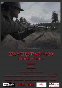 ZWYCIESTWO-1920-plakat-ze-strzelcem-web