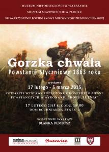GorzkaChwałaPS1863
