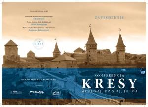 KonKres2015_Zapro30VI-1