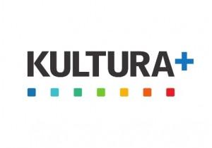 LogotypyKULTURA+ _min