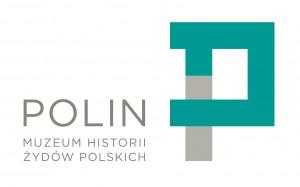 POLIN MHZP_Logo_pion_cmyk
