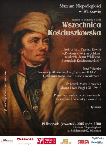 Kościuszko3
