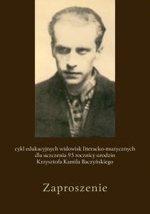 Zaproszenie_Baczyński_4-1