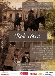 1863 kopia