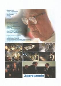 GOTOWA WERSJA ZAPROSZENIA NA SPOTKANIE FILMOWE 16