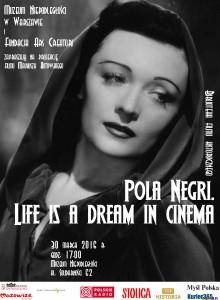 Pola Negri 1 kopia