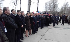 2014.04.10. Smoleńsk 4