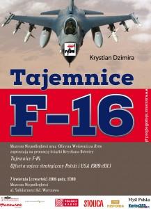 F16 kopia