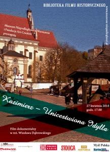Kazimierz1 kopia