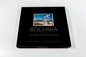 __album okladka