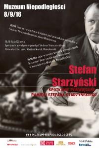 Starzyński kopia