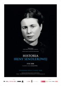 sendlerowa-plakata2