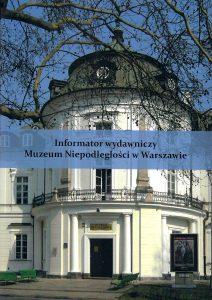 informator-wyawniczy-muzeum-niepodleglosci