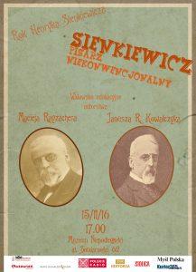 sienkiewicz-kopia
