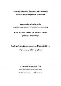 zaproszenie-konf2