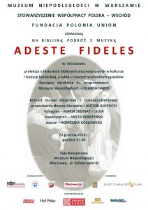 plakat-adeste-fideles-2-1-12-16-page0001