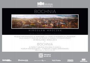 zaproszenie_album_bochnia_a4_20161202_01_el
