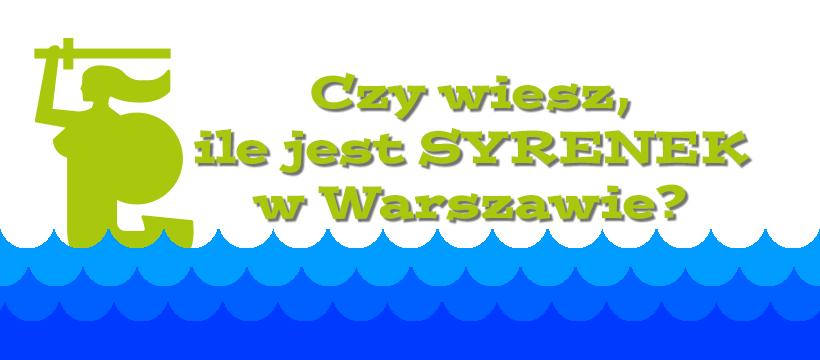 """Wystawa w Galerii Brama""""Czy wiesz ile jest Syrenek w Warszawie?"""""""